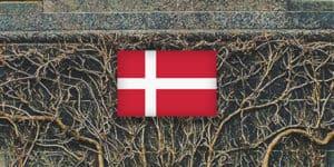 Denmark Collection