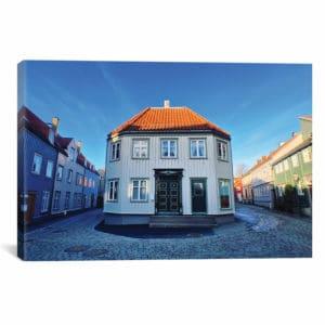 East Trondheim